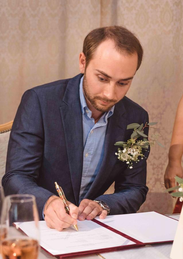 budapest-wedding-ceremony-24.jpg