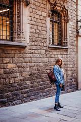 barcelona-photographer-17.jpg