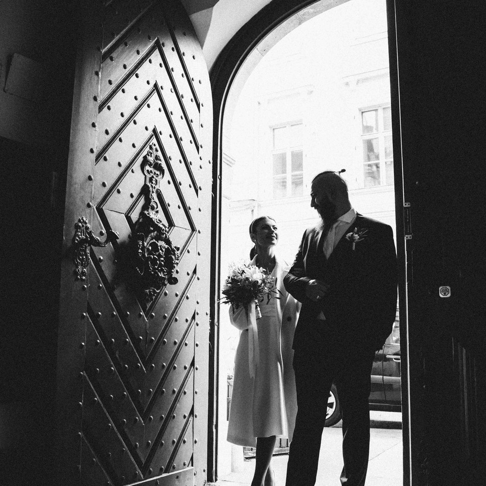 budapest-wedding-18.jpg