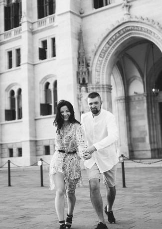 couples-photoshoot-10.jpg