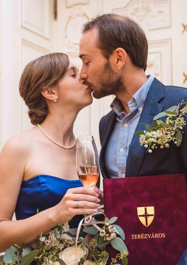 budapest-wedding-ceremony-48.jpg