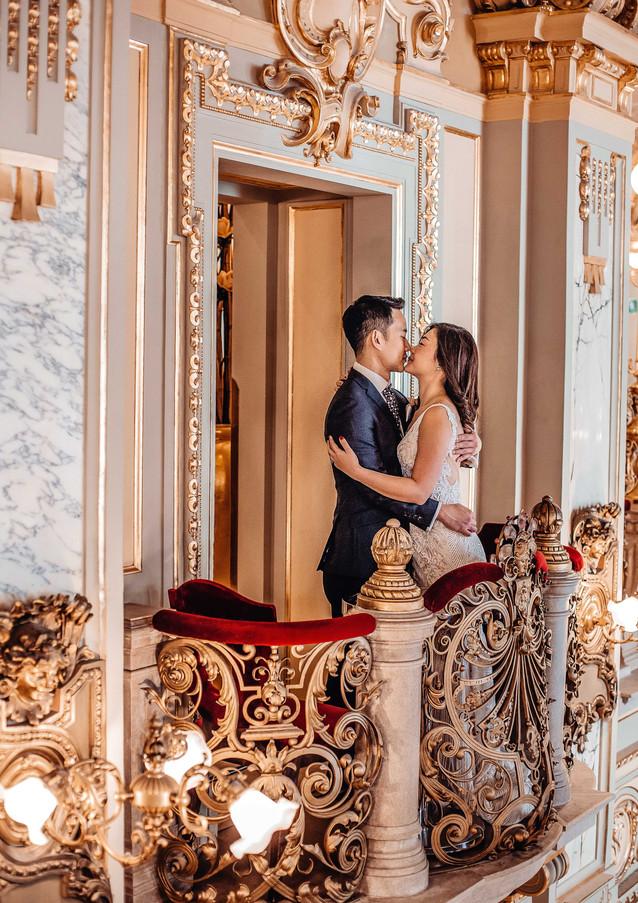 wedding-photographer-budapest-30.jpg