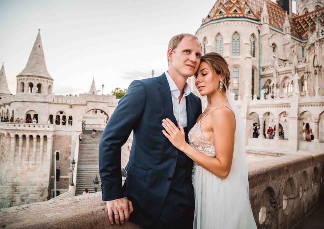 wedding-photoshoot-budapest-29.jpg