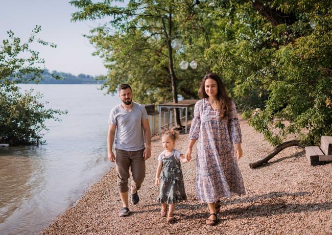 family-photoshoot-budapest-7.jpg