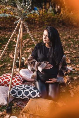 maternity-photographer-budapest-11.jpg