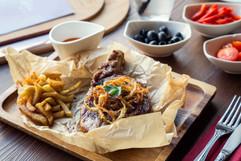food-photographer-budapest-47.jpg