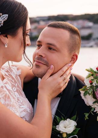 budapest-wedding-photographer-19.jpg
