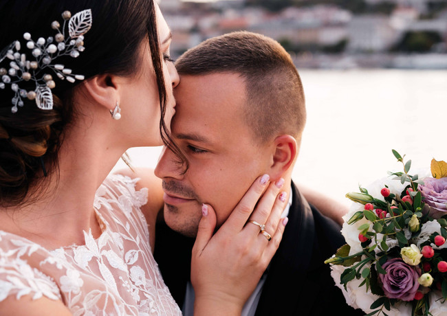 budapest-wedding-photographer-20.jpg