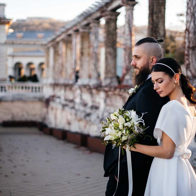 budapest-wedding-52.jpg