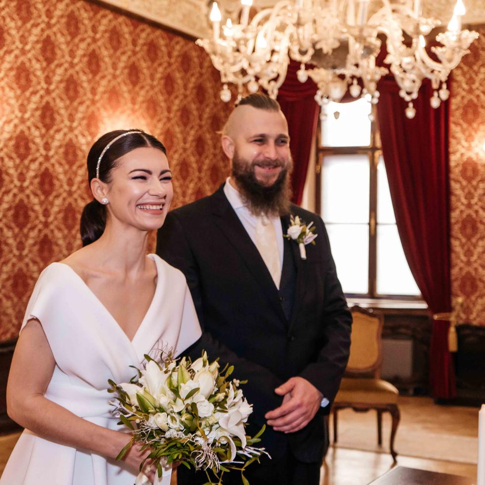 budapest-wedding-4.jpg