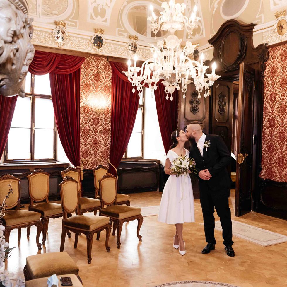 budapest-wedding-17.jpg