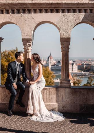 wedding-photographer-budapest-4.jpg