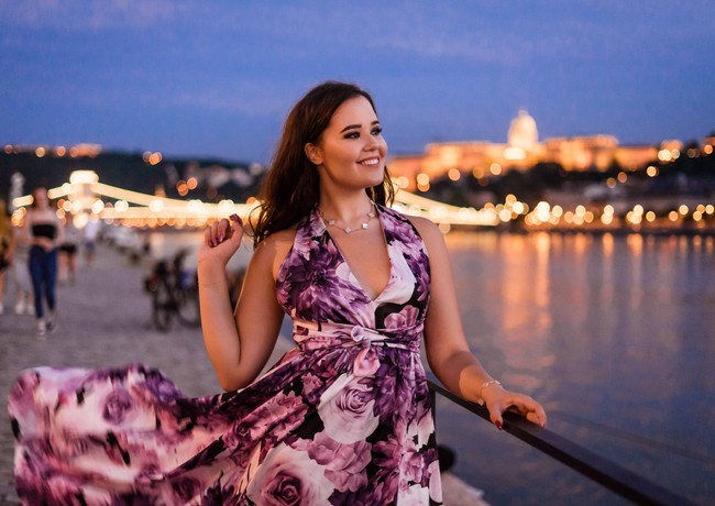photoshooting-in-budapest-23.jpg