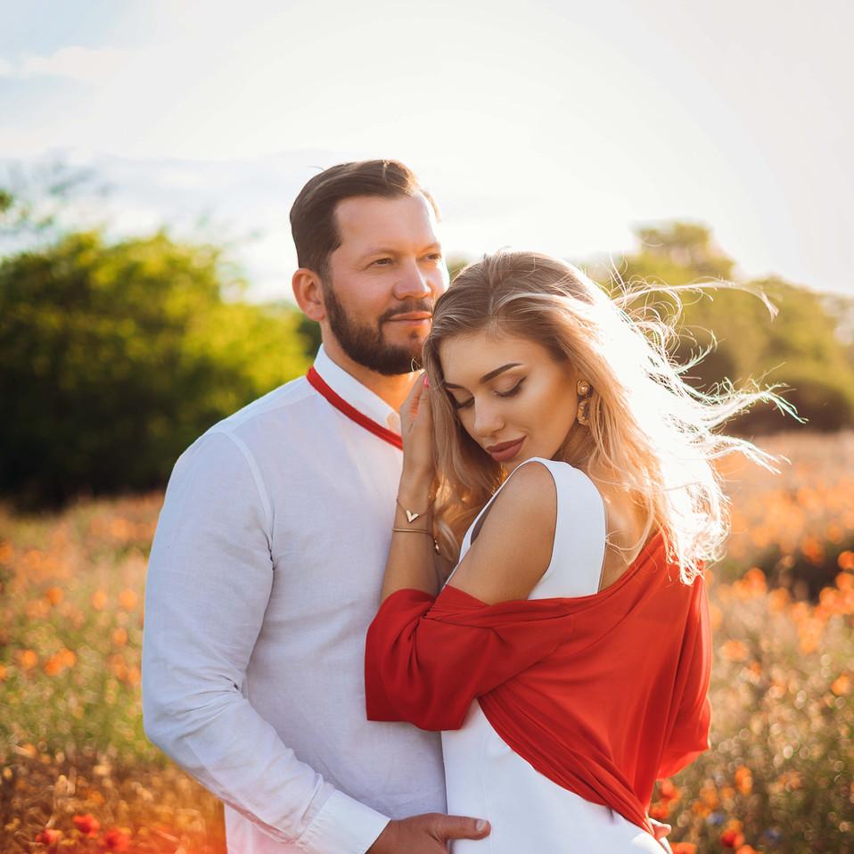 couples-in-flowers-5.jpg