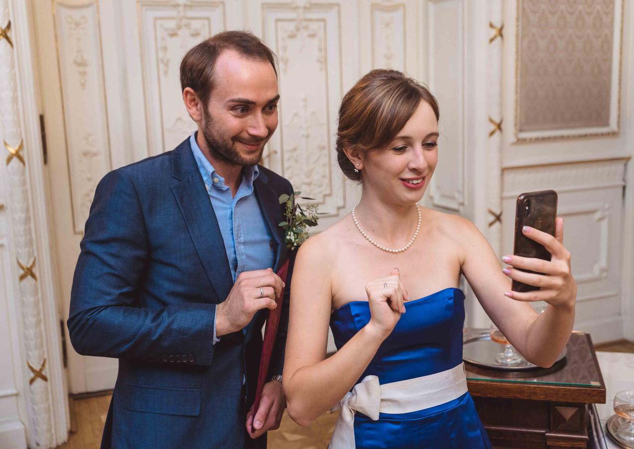 budapest-wedding-ceremony-46.jpg