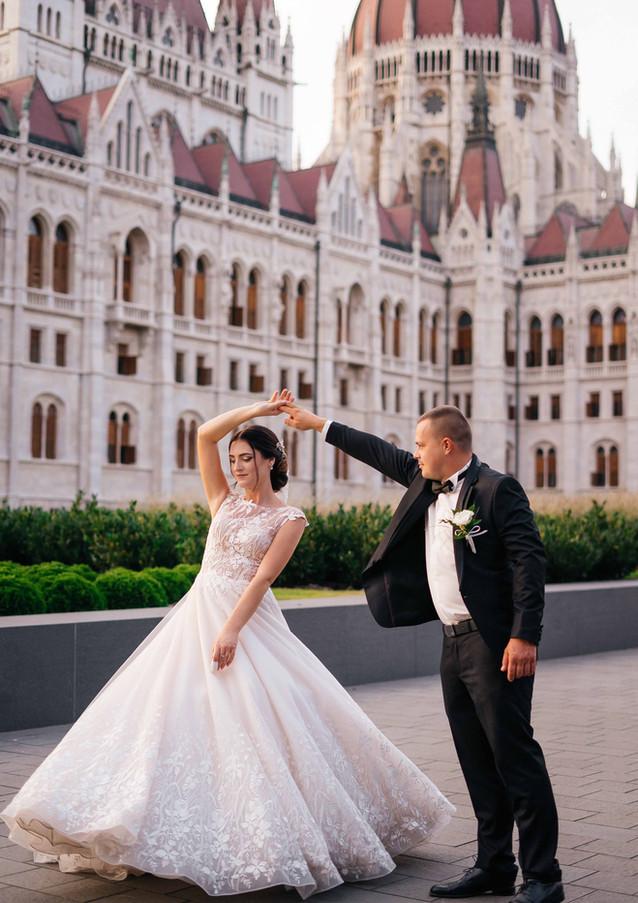 budapest-wedding-photographer-17.jpg