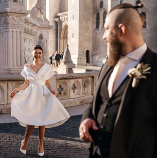 budapest-wedding-37.jpg