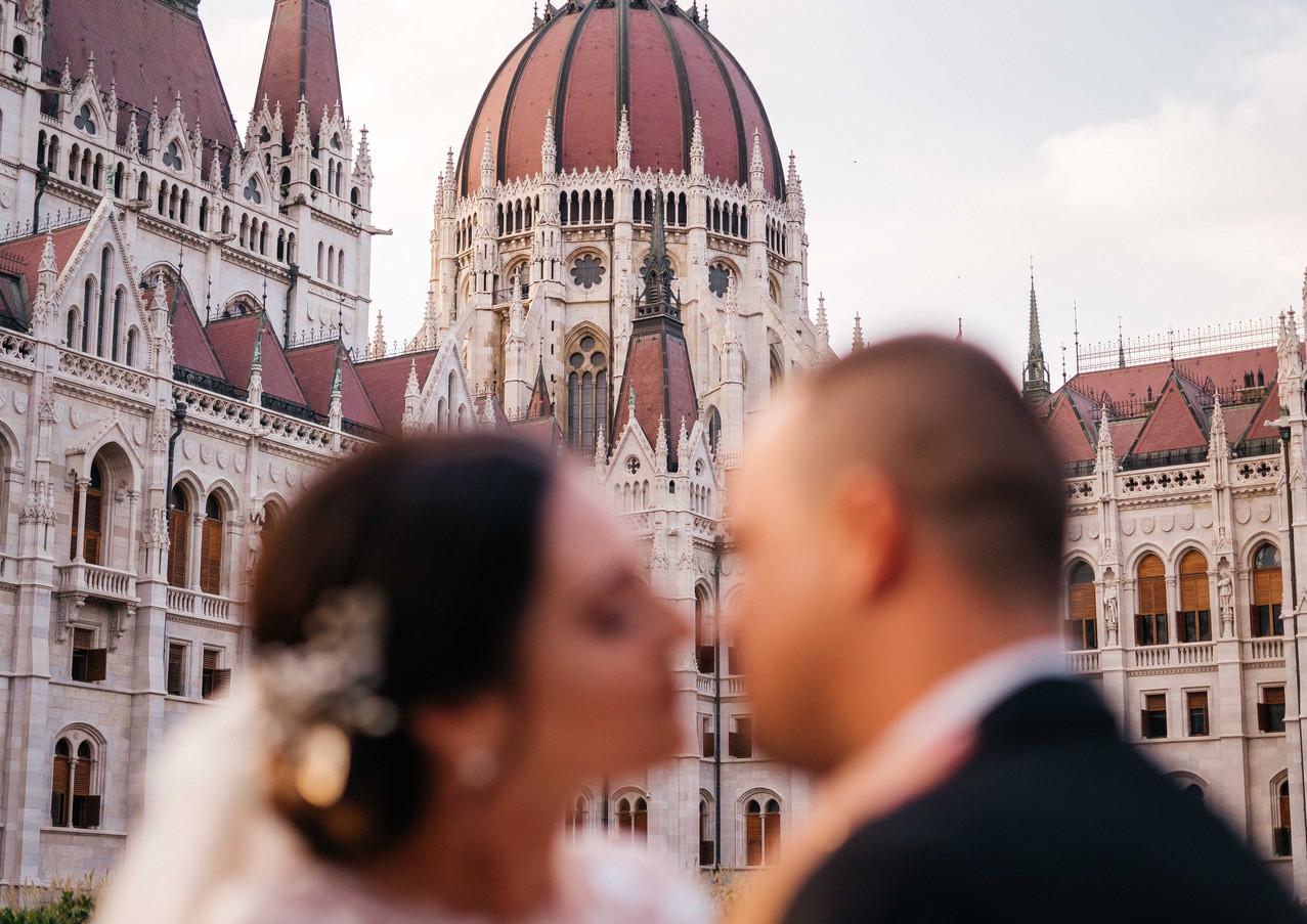 budapest-wedding-photographer-31.jpg