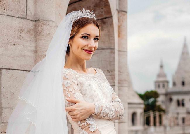 wedding-photographer-budapest-8.jpg