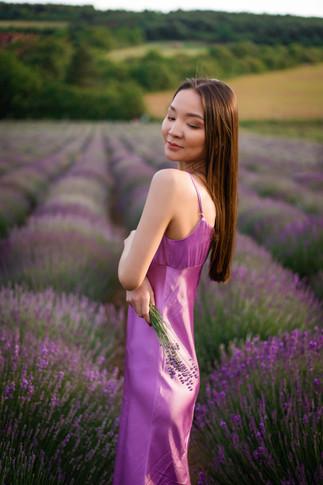 lavender-photoshoot-7.jpg