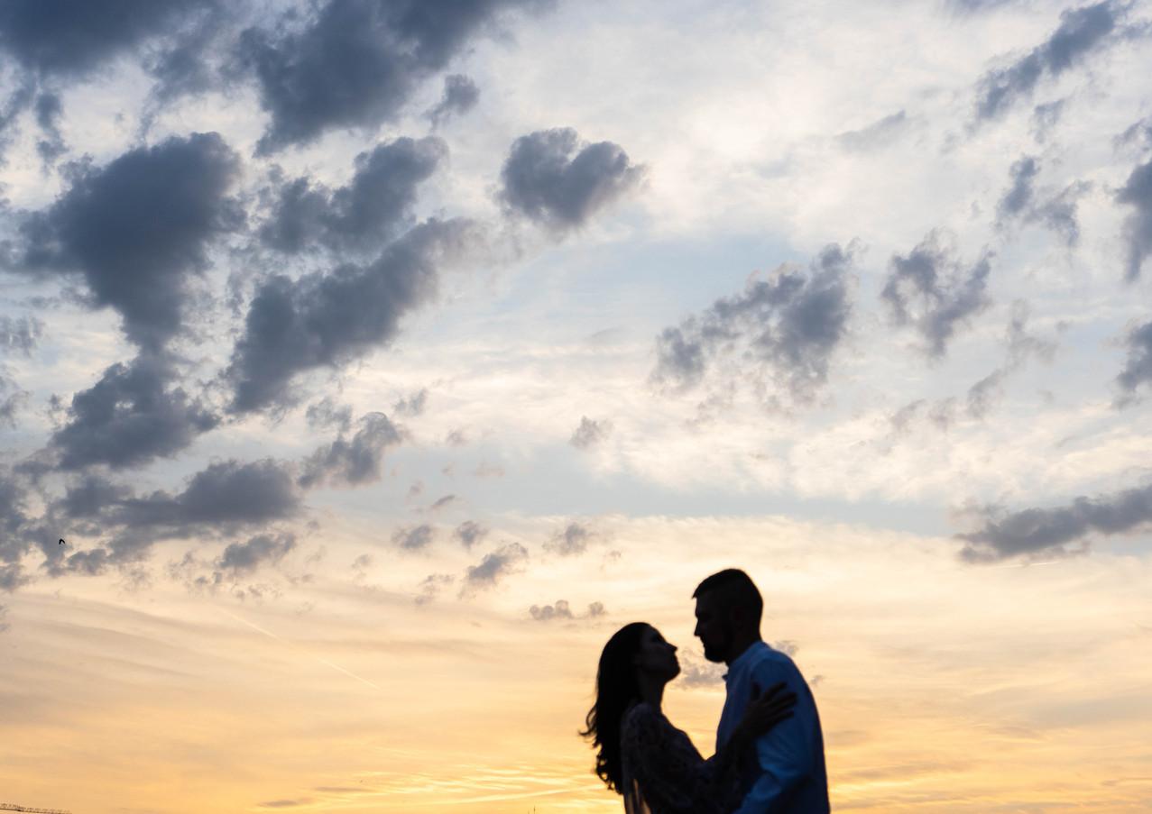 couples-photoshoot-13.jpg