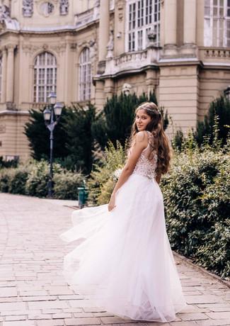 wedding-photographer-budapest-38.jpg