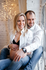 maternity-photographer-budapest-8.jpg