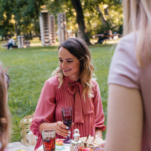 bachelorette-party-in-budapest-8.jpg