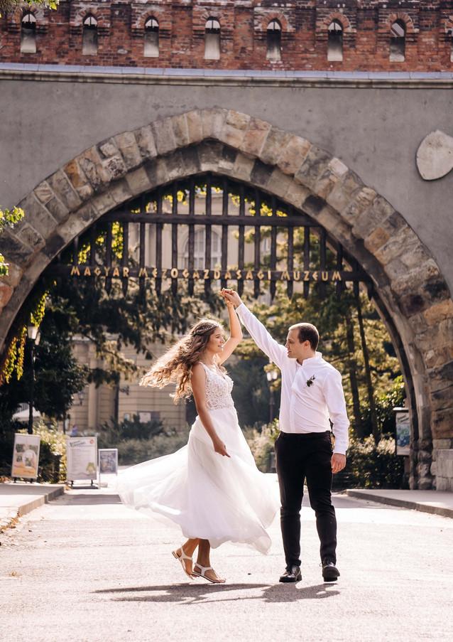 wedding-photographer-budapest-31.jpg