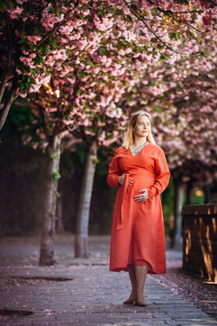 maternity-photoshoot-budapest-14.jpg