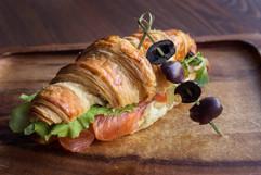 food-photographer-budapest-30.jpg