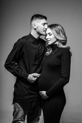 budapest-maternity-photographer-14.jpg