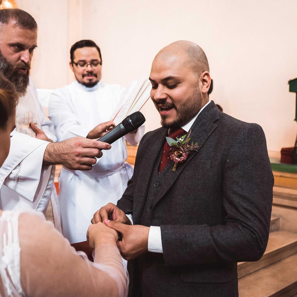budapest-wedding-photographer-33.jpg