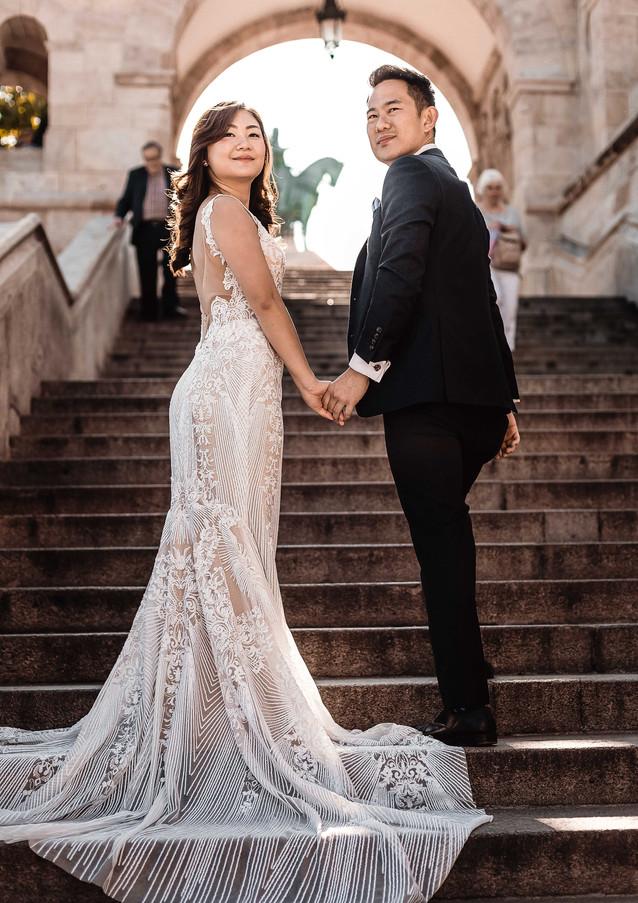 wedding-photographer-budapest-14.jpg