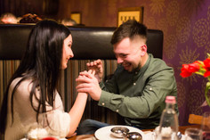 surprise-proposal-budapest-11.jpg