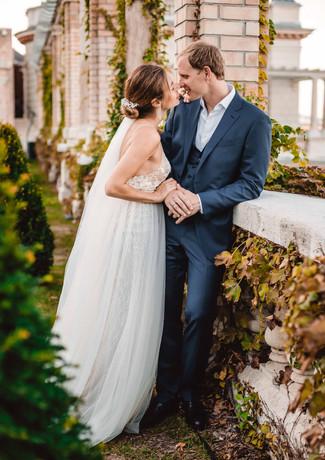wedding-photoshoot-budapest-13.jpg