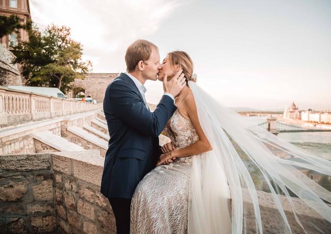 wedding-photoshoot-budapest-16.jpg