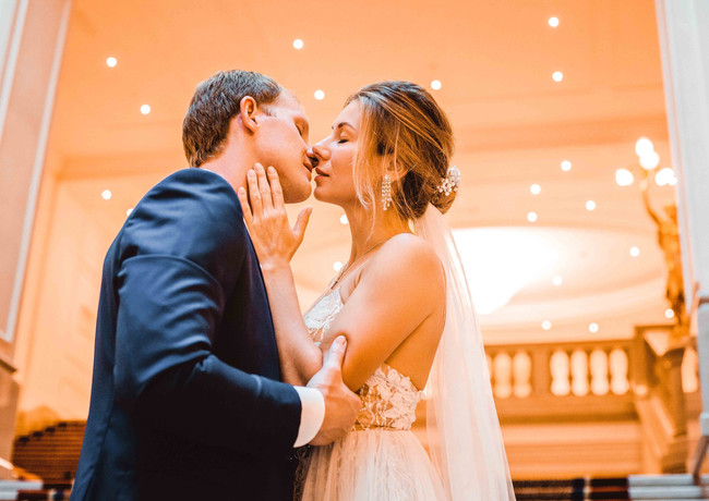 wedding-photoshoot-budapest-3.jpg