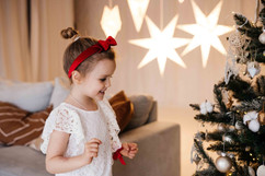 christmas-family-photoshoot-budapest-1.j