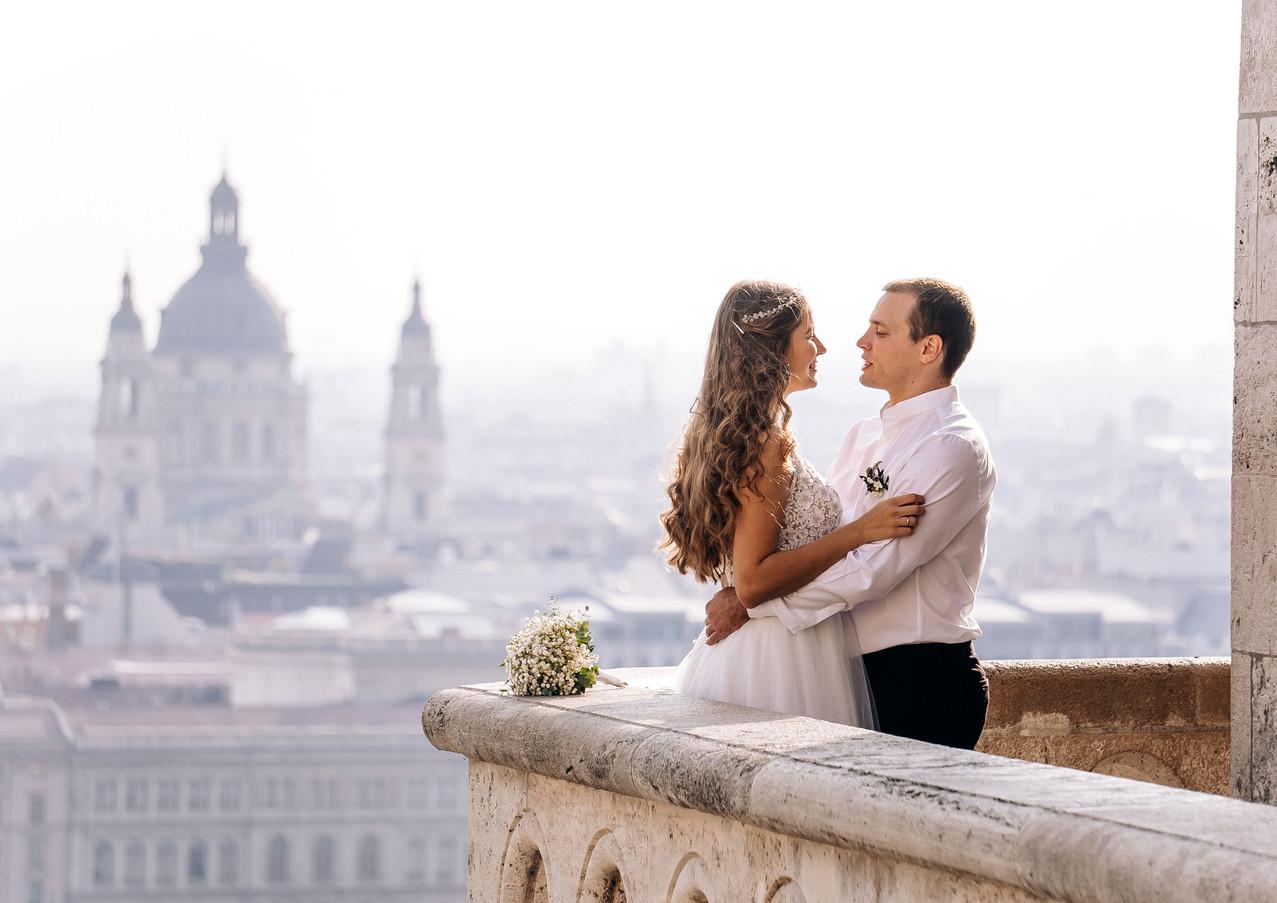 wedding-photographer-budapest-3.jpg