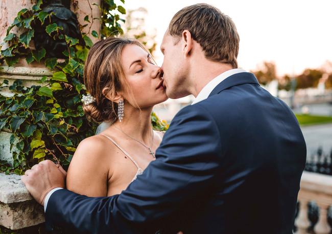wedding-photoshoot-budapest-10.jpg
