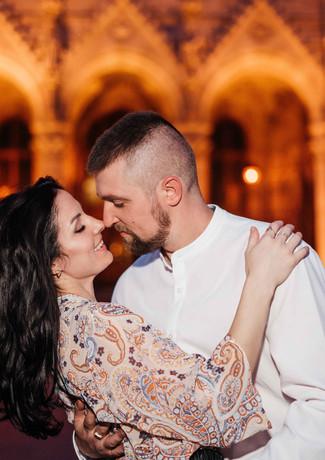 couples-photoshoot-15.jpg