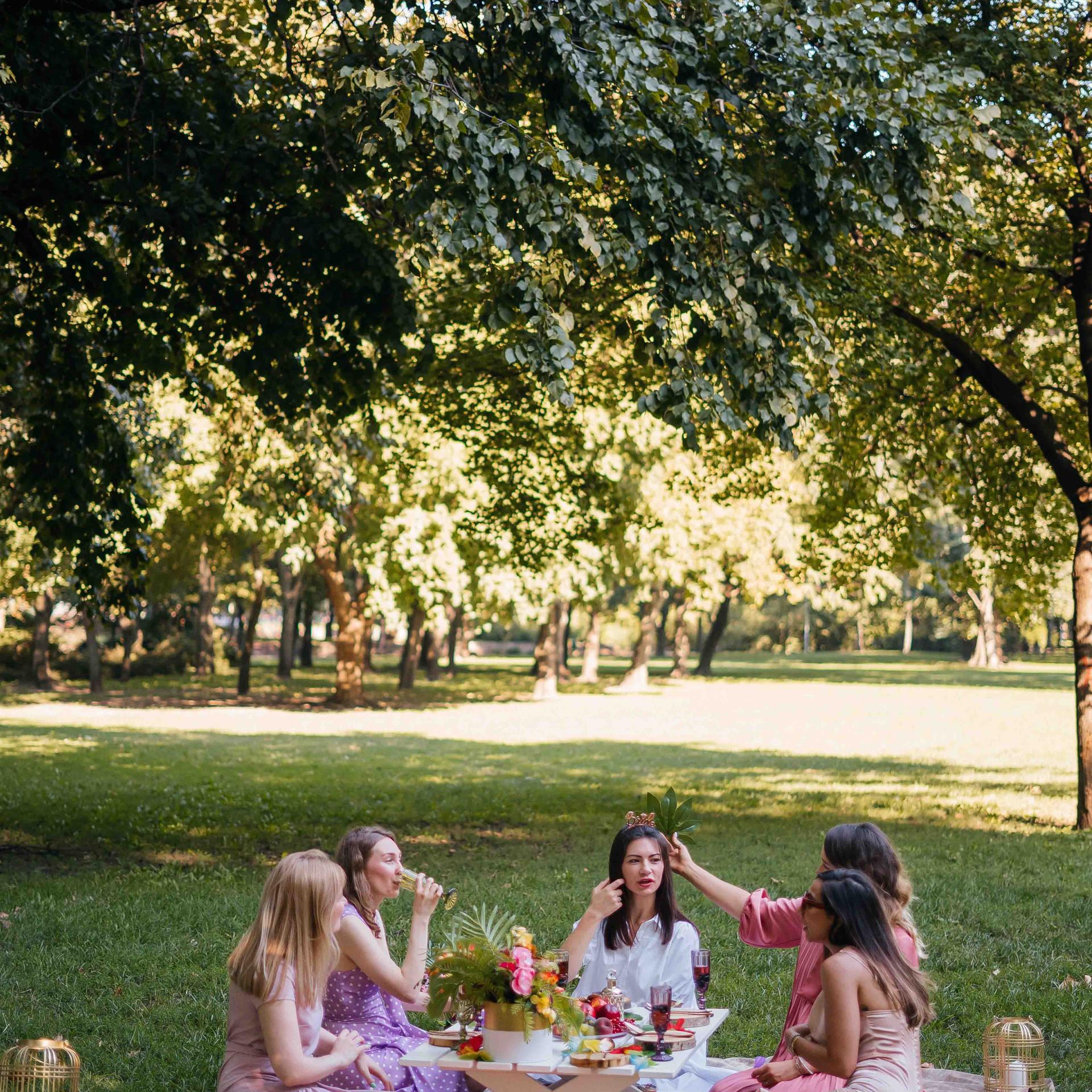 bachelorette-party-in-budapest-11.jpg