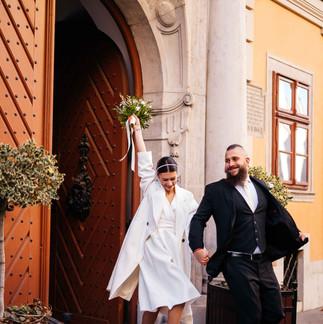 budapest-wedding-27.jpg