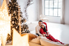 christmas-studio-photoshoot-35.jpg