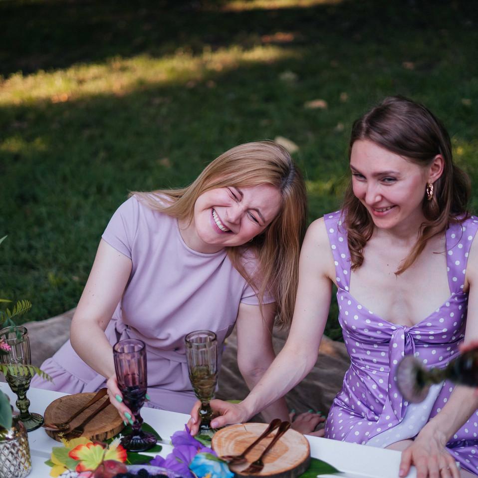 bachelorette-party-in-budapest-13.jpg