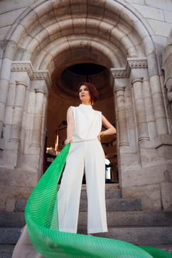 fashion-photoshoot-7.jpg