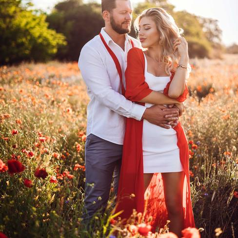 couples-in-flowers-4.jpg