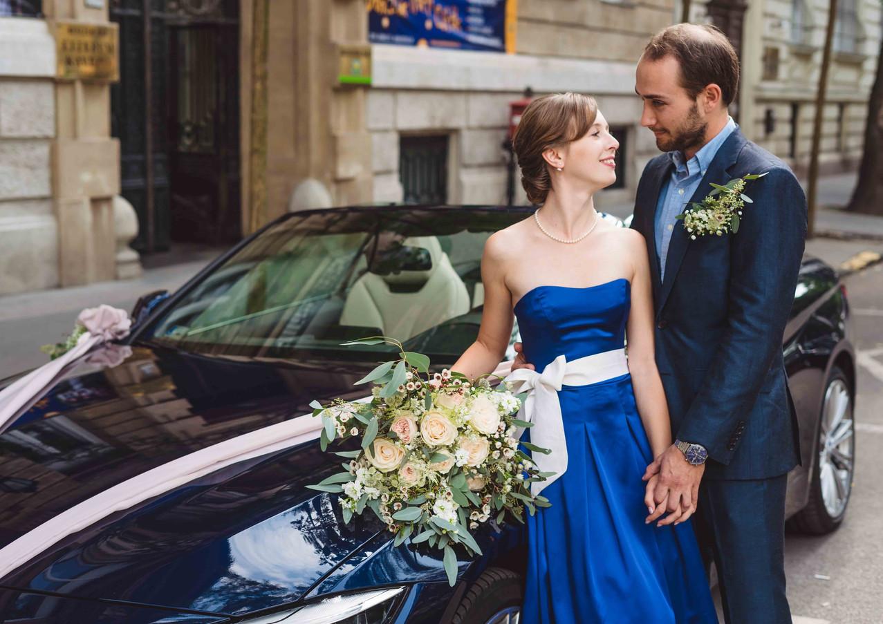 budapest-wedding-ceremony-1.jpg