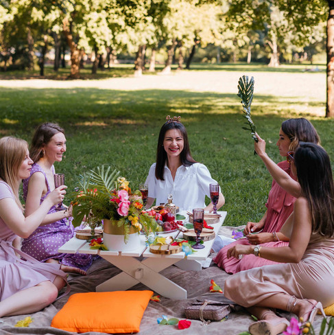 bachelorette-party-in-budapest-10.jpg